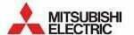 mitsubishi electric de la automatic flow
