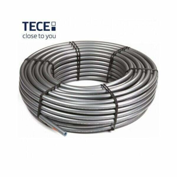 TEAVA TECEFLOOR SLQ PE-RT TIP 2 17X2 COLAC 560M 77121756