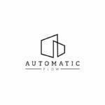 instalatii automatic flow