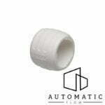 Uponor Q&E inel Evolution white 16 – 1057453