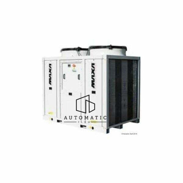 Pompa de caldura MAXA reversibila i‐MAX 0475 - 75 kW 400V