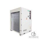 Pompa de caldura monobloc trifazata MAXA i-HP 0270