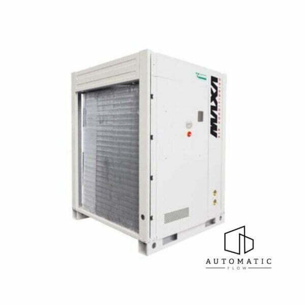 Pompa de caldura monobloc 66 kW trifazata MAXA i-HP 0270