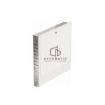 Uponor Vario cutie distribuitor IW 1000x730x110mm – 1093476