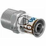 Uponor S-Press PLUS racord sertizare FE 32-R1MT